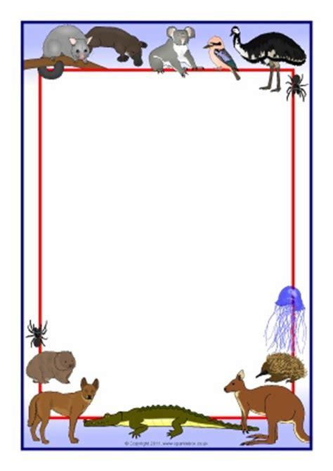 Essay Zoos, Circuses, and Aquariums: Cruel and Unjust
